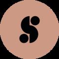 S_circle